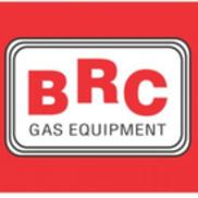 BRC SEQUENT PLUG&DRIVE OBD