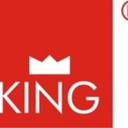 AEB KING 5-6-8 OBD