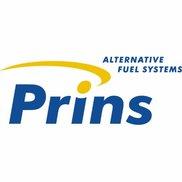 PRINS VSI- 2.0