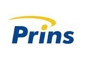 PRINS DLM 2.0