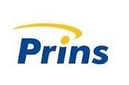 PRINS VSI-2.0